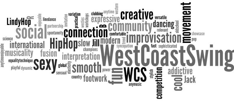 wcs_wordcloud